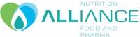 Alliance Consumer Logo