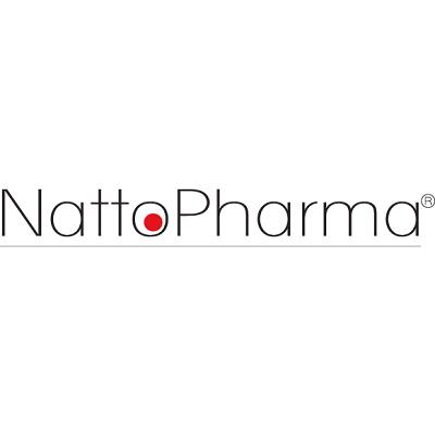 nattopharma logo 400