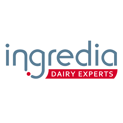 ingredia dairy logo 400