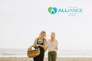 Alliance-nutrition-food-pharma-women-friends-1920