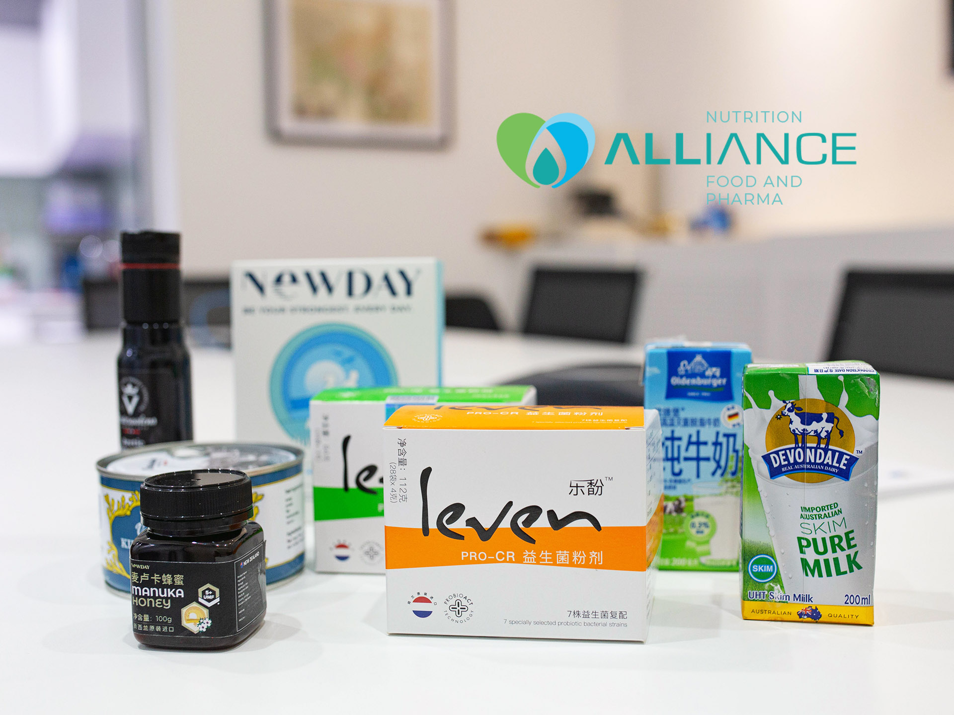 Alliance-nutrition-food-pharma-our-products-1920
