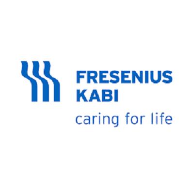 fresenius kabi logo 400