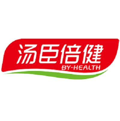 by-health logo 400