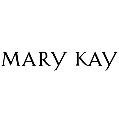 mary kay logo 400