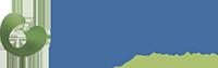 Novosana company logo
